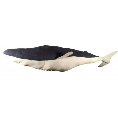 GFP blue whale