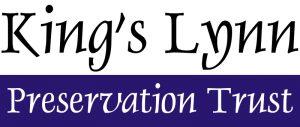 King's Lynn Preservation Trust logo